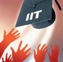 Facebook offers IIT-Bombay girl Rs 2 crore package