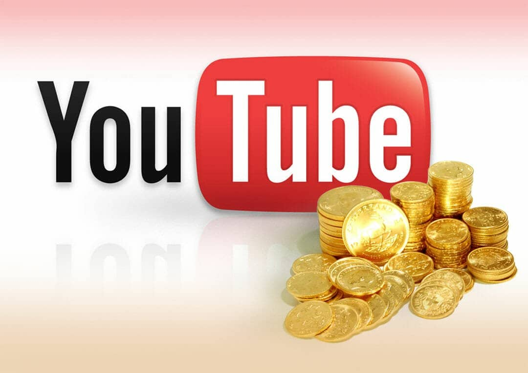 Now you can Earn Big Incentives on YouTube