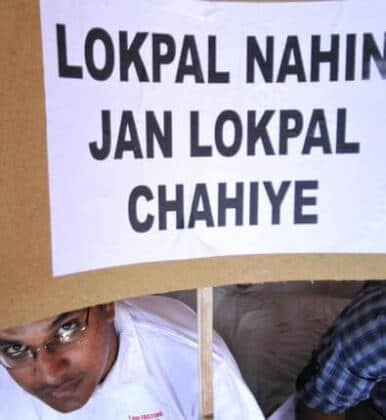IN04_JAN-LOKPAL_BIL_674252g