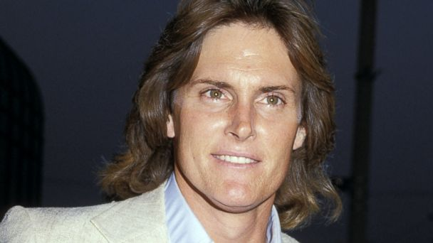 bruce-jenner-sexual-transitioning