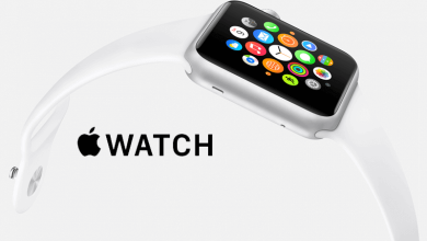 Photo of Apple watches are best-selling despite expensive; global shipping revenue stood at 51.4%