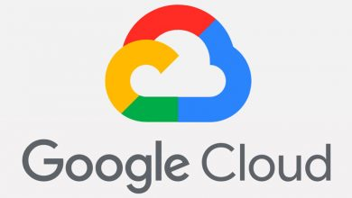 Photo of Google gets ready for its entry in cloud services market