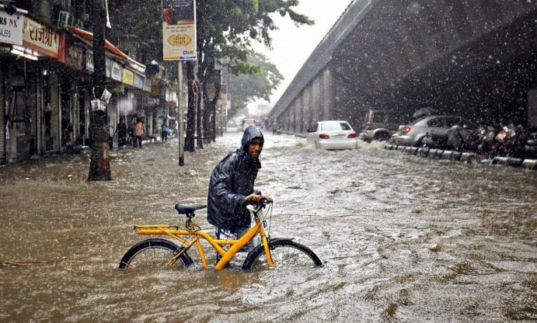 Mumbai residents requested to abandon cars