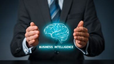 Photo of Business Intelligence is the Future of Business Automation