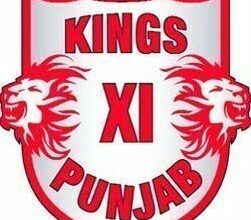 Photo of IPL 2018: King XI Punjab full match schedule, time table, fixtures, timings