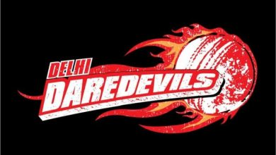 Photo of IPL 2018 Delhi Daredevils : schedule, Fixtures, match time, venues