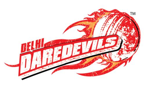 Photo of IPL 2018: Delhi Daredevils full match schedule, time table, fixtures, timings