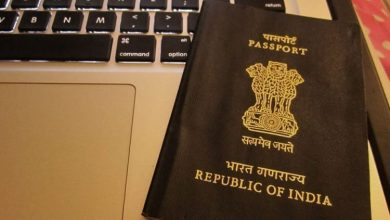 Photo of Passport Application: Check Status, Documents required, Enquiry