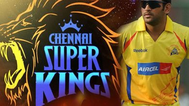 Photo of IPL 2018: Chennai Super Kings (CSK) Full match schedule, time table, fixtures, timings