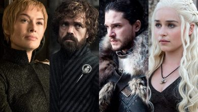 Photo of Game Of Thrones Becomes 'Most Binge-Able Box Set' Of All Time, Beats Breaking Bad