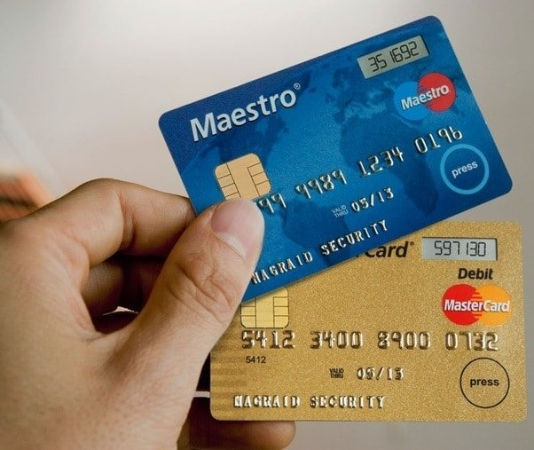 Photo of Credit card vs. Debit card – Which one is the right choice for you?