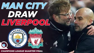 Photo of Liverpool vs Manchester City is a Dream Draw for the United Fans