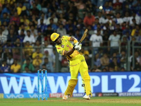 Photo of MI vs CSK: Bravo blitz steals victory from Mumbai