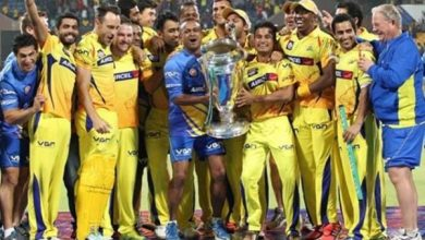 Photo of IPL 2018: Chennai Super Kings, team history, previous year's performances
