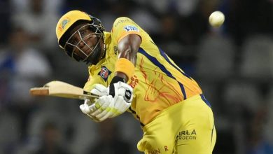 Photo of IPL 2018: Three players to watch out from Chennai Super Kings