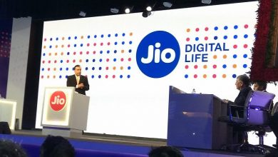 Photo of Reliance Jio talks with Qualcomm to introduce Laptops with a SIM card