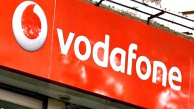 Photo of Vodafone launches Rs 255 recharge plan with 2GB data per day to beat Reliance Jio and Airtel