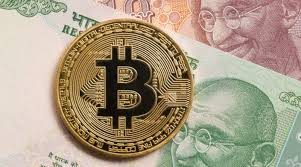 Photo of Can bitcoin be banned in India? And what has RBI done?