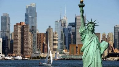 Photo of New York City Travel Guide : NYC City Travel Guid
