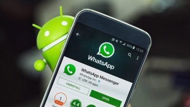 Photo of Check the Most Common WhatsApp Problems And Their Solutions