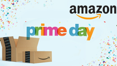 Photo of Amazon Prime Day Sale 2018 to Offer More Than One Million Deals
