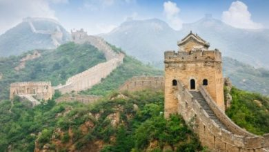 Photo of OMG! The Best China Travel Guide Ever!