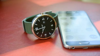 Photo of Google Pixel Watch : A Complete Rumoured Overview, Price and Specs