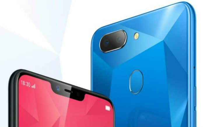 Photo of The Oppo Realme 2 will be launching on the 28th of August