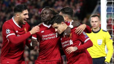 "Photo of ""Fans Deserve To Know The Truth"": Liverpool Star Adamant"