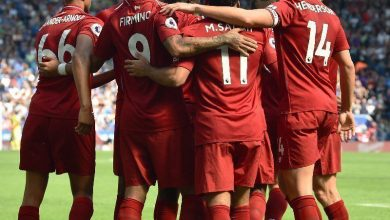 Photo of Liverpool 2-1 Leicester: Video Highlights and Review
