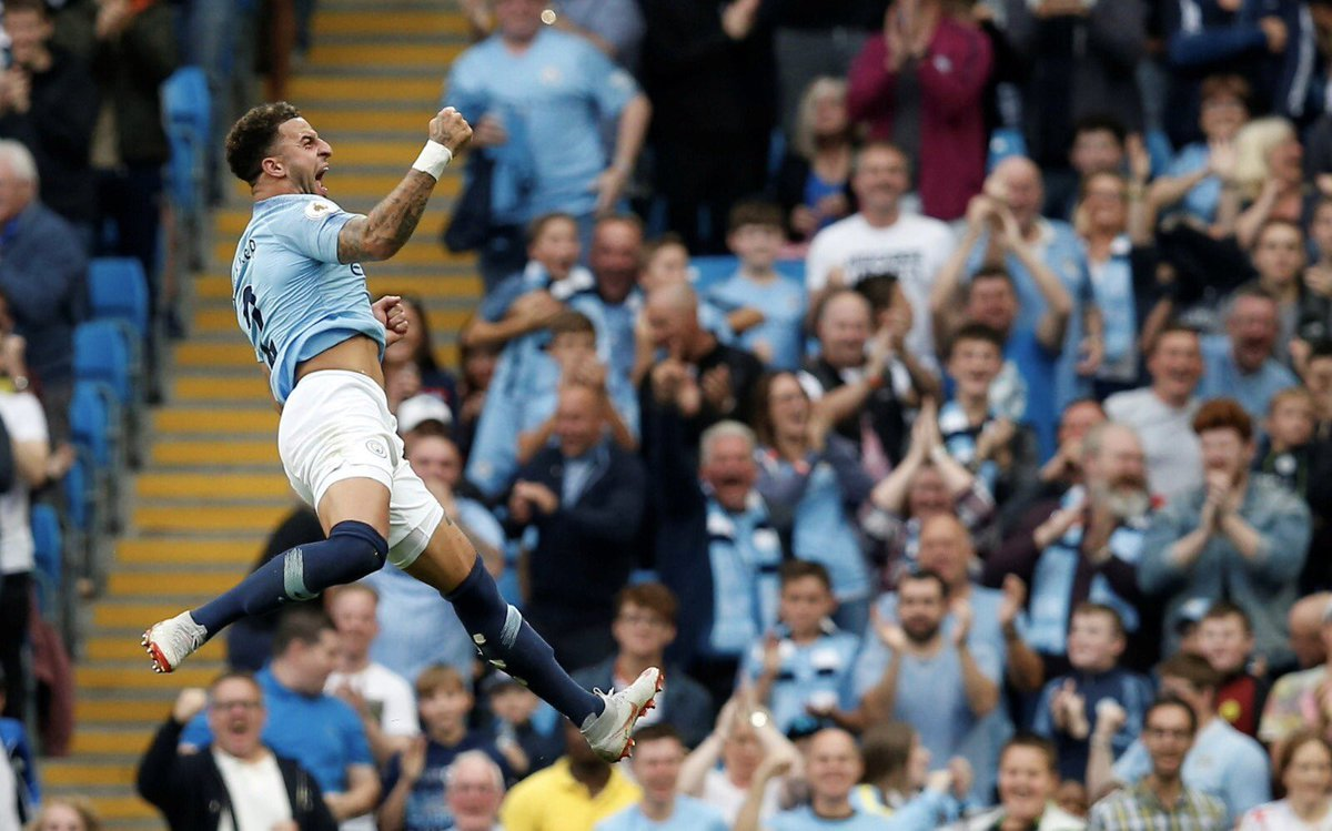 Photo of Manchester City 2-1 Newcastle: Video Highlights and Review
