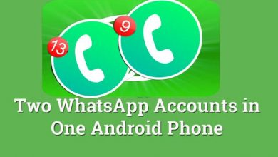 Photo of Dual WhatsApp: Run two Whatsapp accounts on one phone