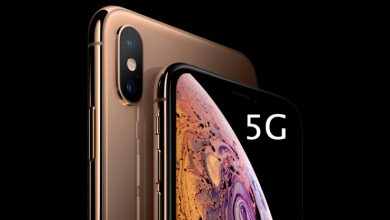 Photo of Apple's 5G iPhone Arrives in the year 2020