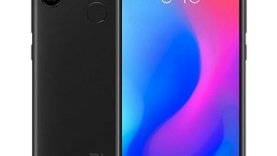 Photo of Xiaomi Redmi Note 6 Pro: Display, design, Specifications and many more