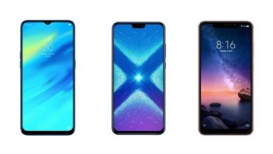 Photo of Best Mobile Phones under 15000 Launching In India (Feb, 2019)