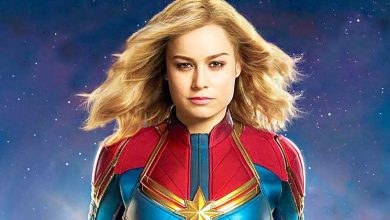 Photo of 'Captain Marvel' Marvel Studios upcoming superhero film: Releasing on March 8, 2019