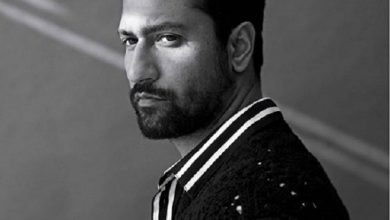 Photo of Filmfare Interviewed Vicky Kaushal : Vicky Talks About His Junior College Love Life.