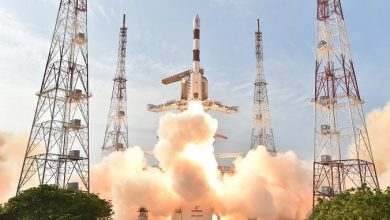 Photo of ISRO's GSAT-31 replaced INSAT – 4CR: No more glitches between match