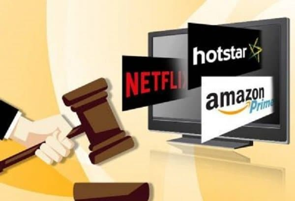 Photo of Netflix, Amazon Prime will keep on streaming: says Delhi High Court