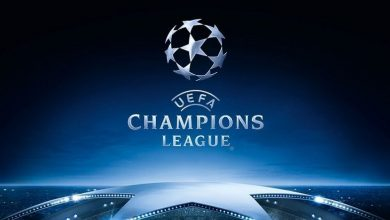 Photo of UEFA Champions League Round Of 16 – Key Matches, Preview & Predictions