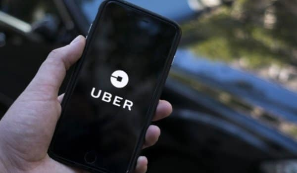Photo of Uber India Apps Enables Free Calls Between Riders And Drivers