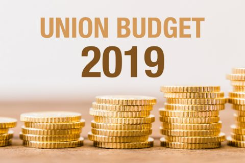 Photo of Budget 2019 Highlights: A milestone in Indian politics