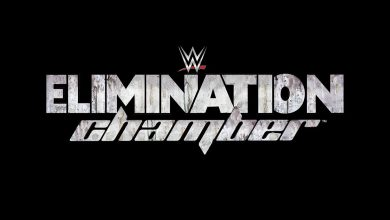 Photo of WWE Elimination Chamber 2019: Preview Broadcast Details (India)