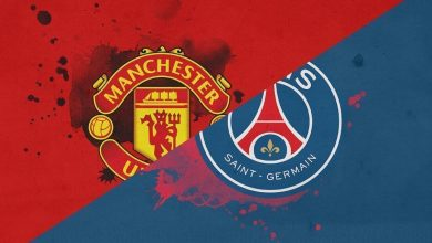 Photo of Manchester United vs Paris St Germain: Live Stream, Where to Watch, Kick Off Time & Team News