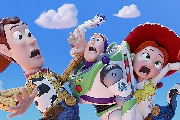 Photo of Toy Story Trailer, Release date, all you need to know about toy story 4 Movie