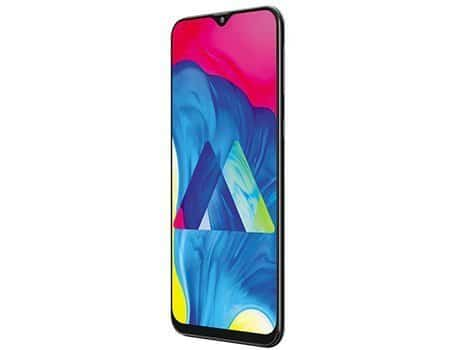 How to Root Galaxy M20 and Install TWRP Recovery