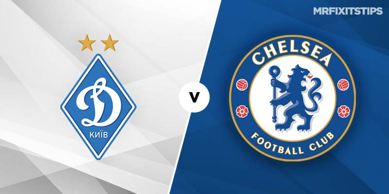https://www.headlinesoftoday.com/headlines/Dynamo Kiev vs Chelsea Live Stream.html