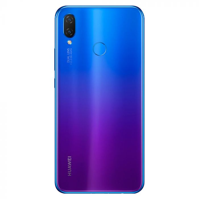 Photo of Root Huawei Nova 3i and install TWRP Recovery