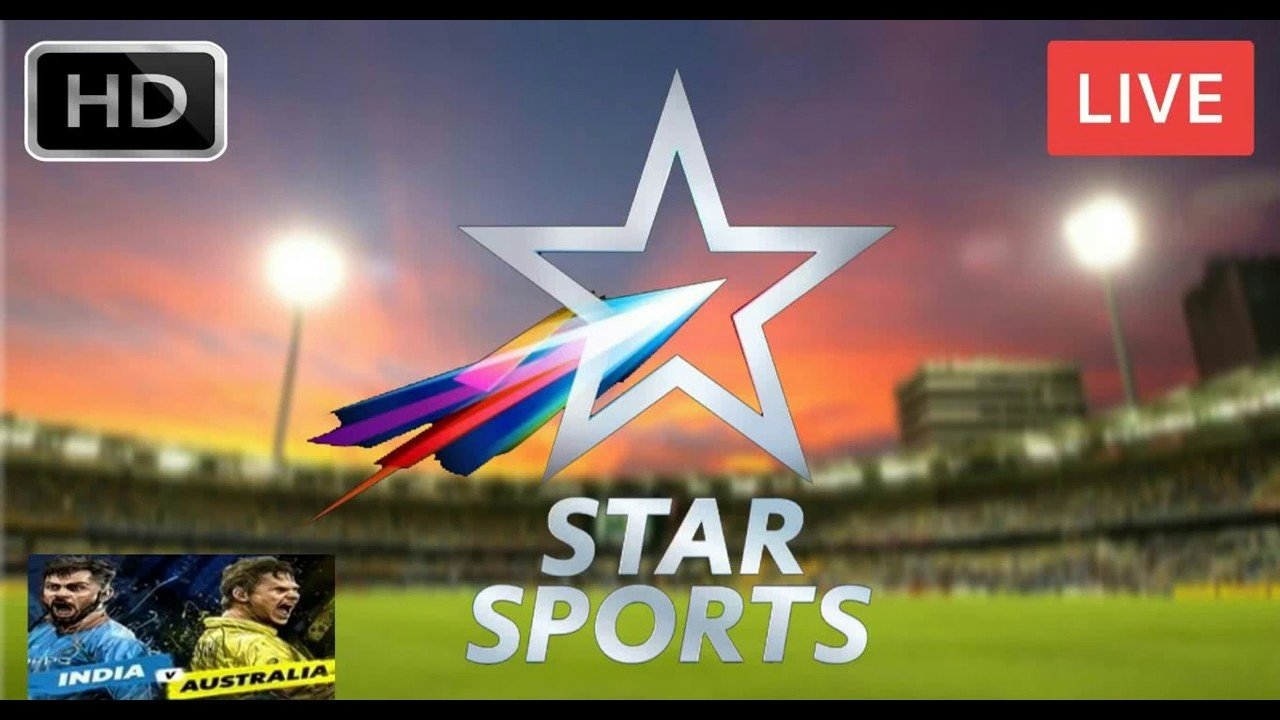 https://www.headlinesoftoday.com/headlines/Star Sports Live Streaming.html ‎