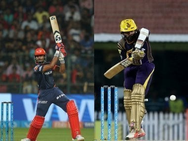 Photo of DC vs KKR IPL 2019: Three key player battles to watch